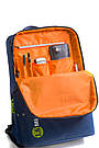 Рюкзак для ноутбука 1.61 миля., фото 8