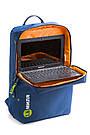 Рюкзак для ноутбука 1.61 миля., фото 9