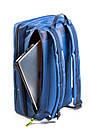 Рюкзак для ноутбука 1.61 миля., фото 10