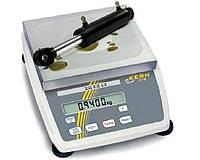 Весы KERN FTB 60K2 (НПВ 60кг, ц.д 2г, платф. 340х240мм)