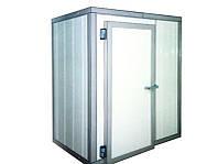 Холодильная камера МХМ КХ-4,41 (ст.купе + дверь)