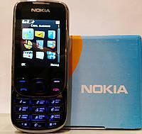 Мобильный телефон Nokia 6303 dual (nony s322i)