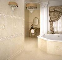 Керамическая плитка Одеон от KERAMA MARAZZI (Россия)