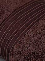 Серветка для особи 30х40 Hamam SULTAN CHOCOLATE, фото 1