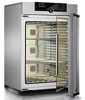 Инкубатор IF110 с принудит. циркуляцией воздуха, контроллер SingleDISPLAY, Memmert
