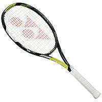 Ракетка для большого тенниса Yonex Ezone Ai Lite Gr3 (EZAL YX BK/LM), фото 1