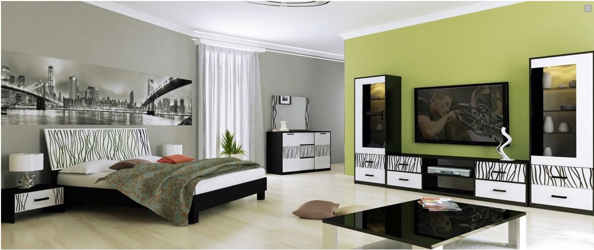 спальня терра міро марк спальный гарнитур Terra Miromark мастер