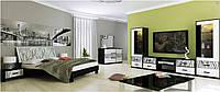 Спальня Терра Міро Марк  / Спальный гарнитур Terra MiroMark, фото 1