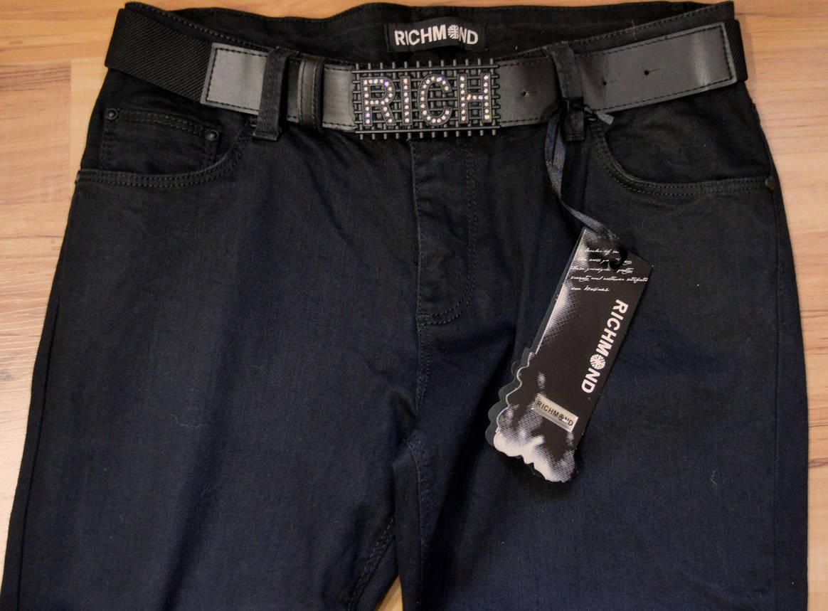 Женские джинсы RICHMOND (копия), фото 2