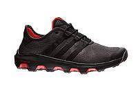 Кроссовки Adidas Climacool Voyager летние