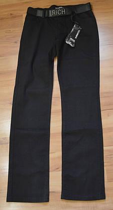 Женские джинсы RICHMOND (копия), фото 3