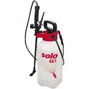Опрыскиватель ручной SOLO (461)