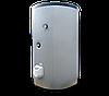 Акумуляційний бак 1000 літрів Eldom 72352S (ТЕН 9 кВт + 2 шт анод)