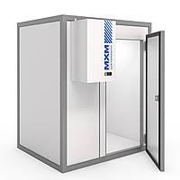 Холодильная камера МХМ КХ-6,59