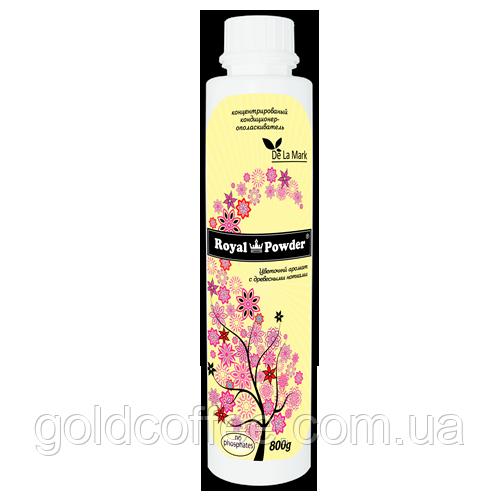 Кондиціонер з квітковим ароматом 750 р.