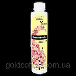 Кондиционер с цветочным ароматом 750 г.