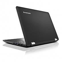 Ноутбук LENOVO Yoga 300 (80M0005DPB), фото 3