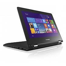 Ноутбук LENOVO Yoga 300 (80M0005DPB), фото 2