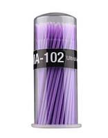 Микроаппликаторы MA-102 Ultrafine