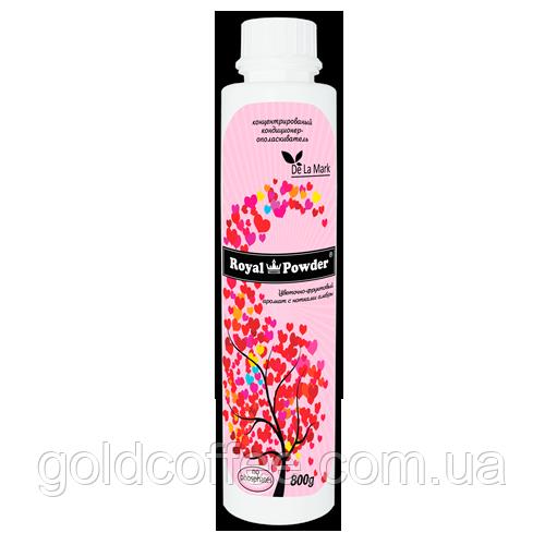 Кондиционер-ополаскиватель с фруктовым ароматом 750 г