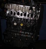 Двигатель F9Q 2D4192T3 85кВт без навесногоRenaultScenic II, III 1.9dCi2000-