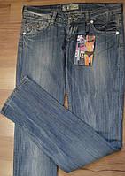 Женские джинсы XWOMAN