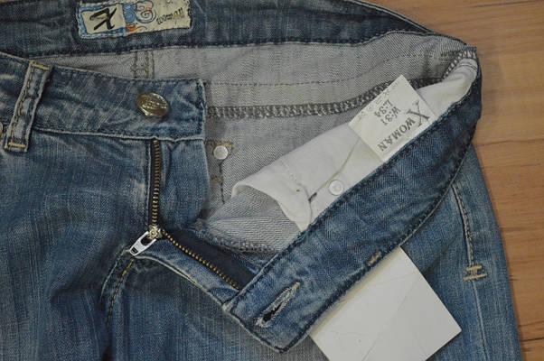 Женские джинсы XWOMAN, фото 2