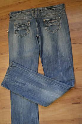Женские джинсы XWOMAN, фото 3