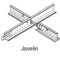 Javelin Профиль 0,6 м Armstrong