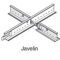 Javelin Профиль 1,2 м Armstrong
