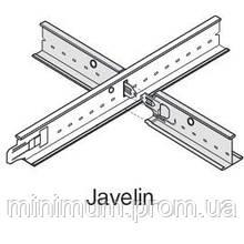 Javelin Профіль 3.6 м Armstrong