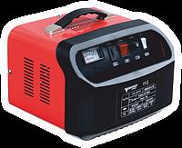 Зарядное устройство FORTE CB-20FP (12А) (49330)