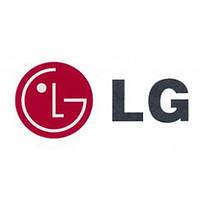 Держатель ручки LG 4980W1A101B  LG  LG  4980W1A101B