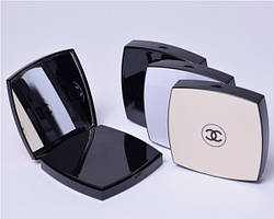 Портативный аккумулятор Power Bank 5000mAh Chanel