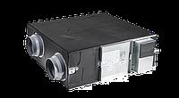 Приточно-вытяжная установка с рекуперацией тепла Gree FHBQ-D5-K