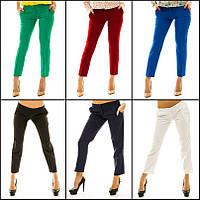 Женские брюки жа090, фото 1
