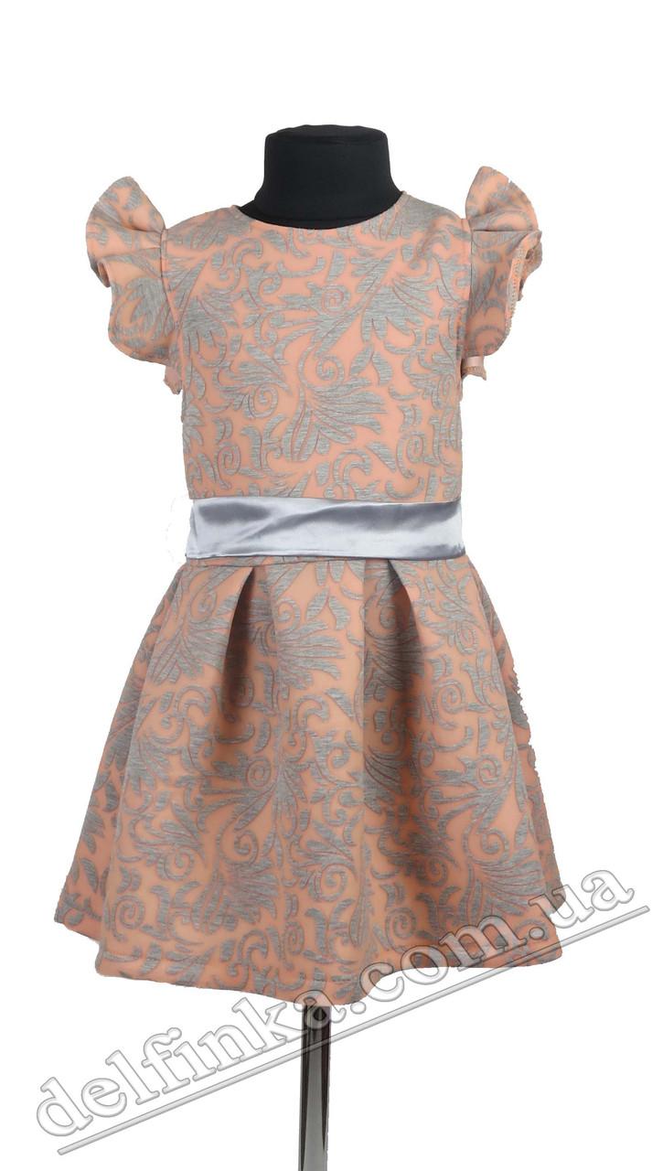 Платье неопрен, фото 2