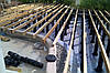 Buzon BC 3 террасная опора высотой от 55 до 85 мм   , фото 8