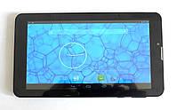 Планшет FreeLander PD10 (GPS, 2 Sim)