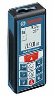 Bosch GLM 80 (0601072300)