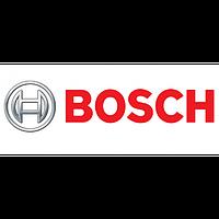 Накладка ручки передняя BOSCH 615899 Bosch  Bosch Siemens  615899