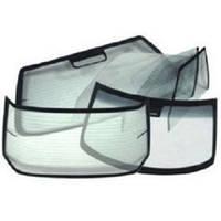 Стекло лобовое Hyundai Elantra 11-