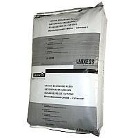 Lewatit S1567, сильнокислотная ионообменная смола