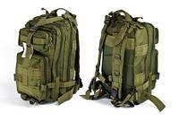 Рюкзак тактический BS-022, фото 1