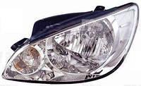 Фара Hyundai Getz 06-11