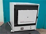 Печь СНОЛ 7,2/1300, 190х295х133, керамика, микропроцессор, 3,3 кВт, точность 4 град.