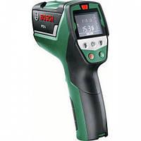 Bosch PTD 1 (0603683020)