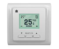 Регулятор температуры ТР-721