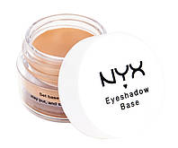 База под тени NYX Eyeshadow Base