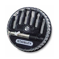 Набор бит STANLEY (1-68-735)